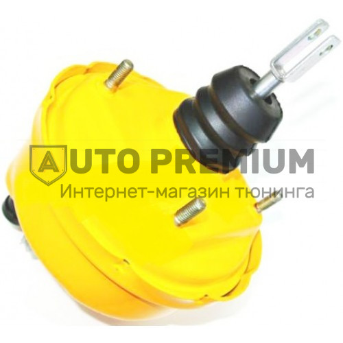 Вакуумный усилитель тормозов «Спорт» для ВАЗ 2101-2107, (Классика)